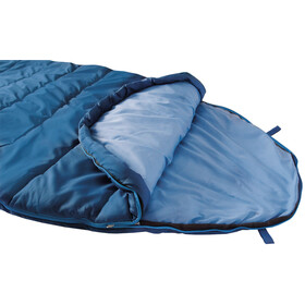 High Peak Boom Sovepose, blue